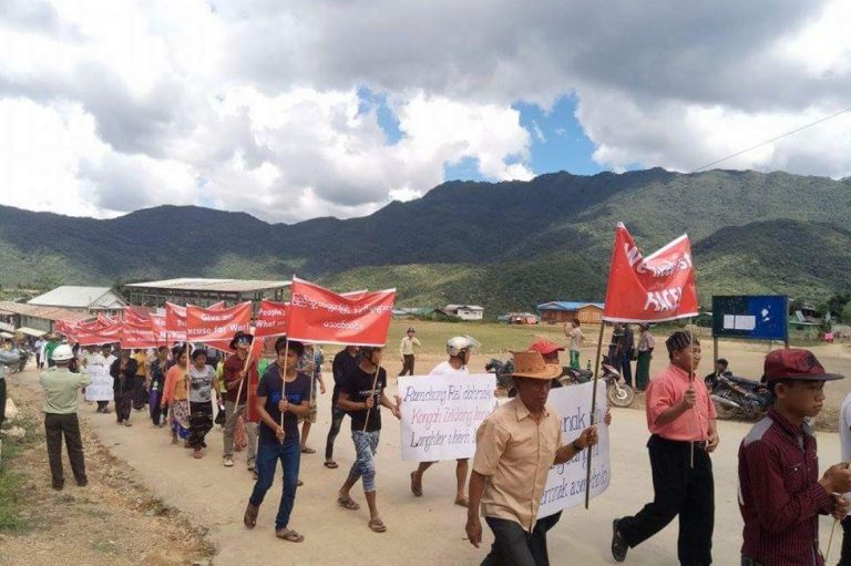 hakha-protesters-urge-military-to-end-offensives-1582223428