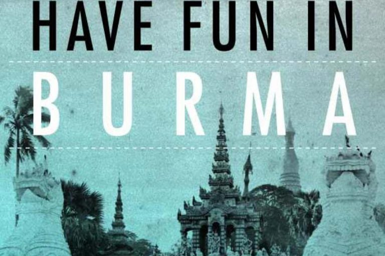 happy-world-rosalie-metros-have-fun-in-burma-1582235421