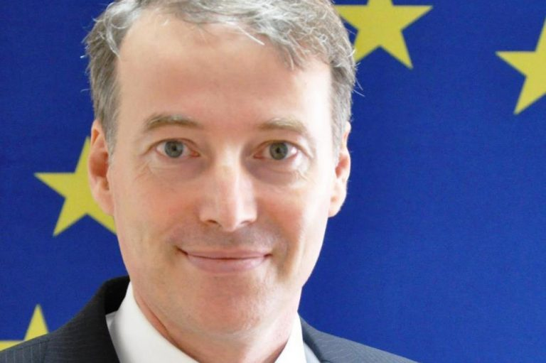 hard-work-ahead-for-myanmar-says-new-eu-ambassador-1582213316