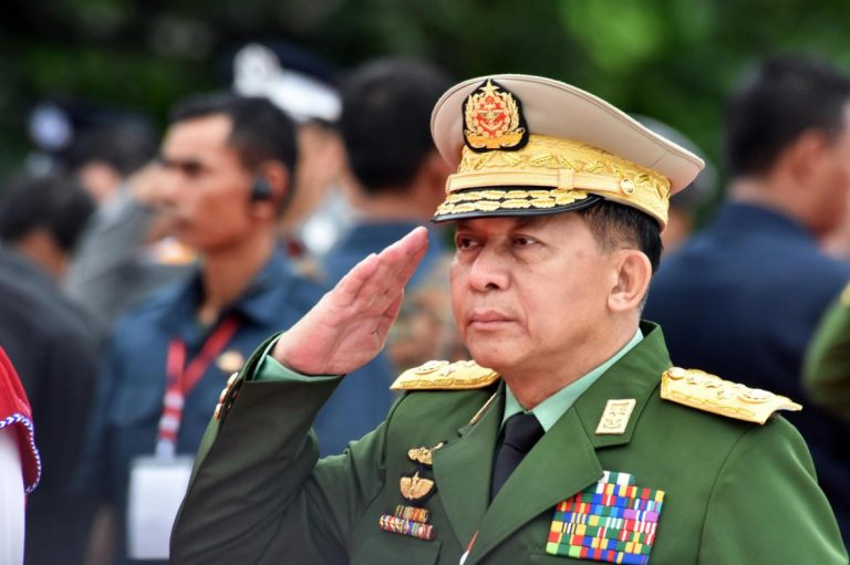 has-facebook-censored-myanmars-commander-in-chief-1582231281