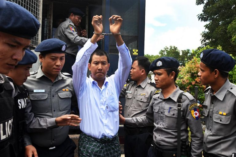 heated-scenes-outside-courtroom-as-child-soldier-trial-begins-in-yangon-1582215045