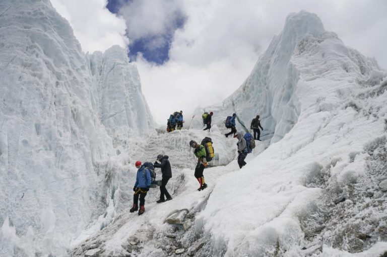 high-altitude-ambitions-for-everest-climbers-1582118448