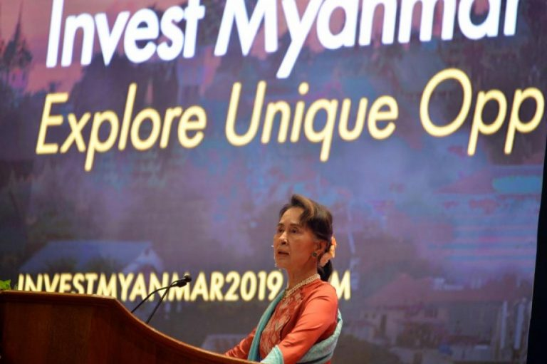 high-expectations-low-confidence-at-invest-myanmar-summit-1582173138