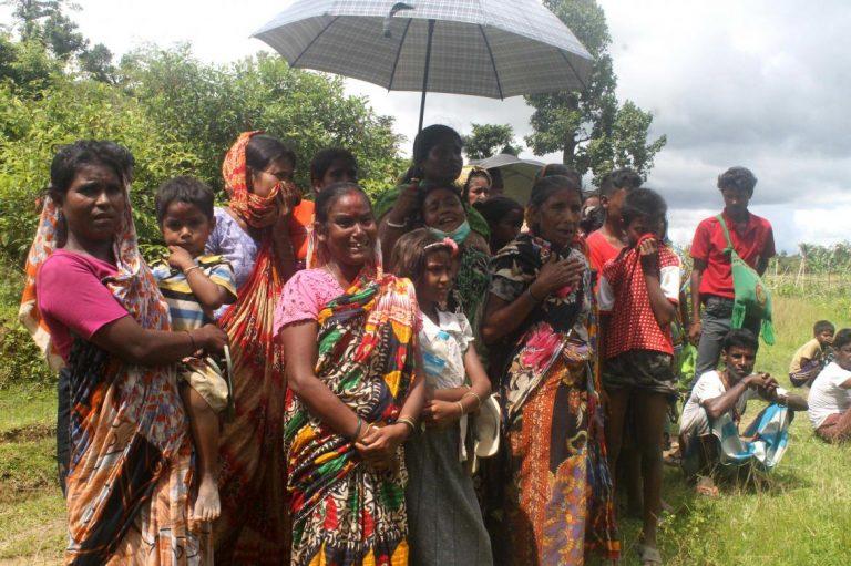 hindu-refugees-recount-yebawkya-attacks-1582184559