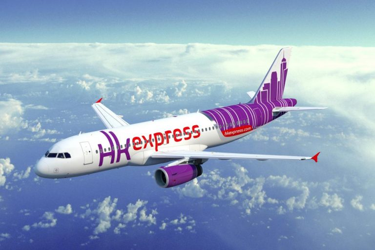 hk-budget-carrier-plans-services-to-yangon-mandalay-1582176653