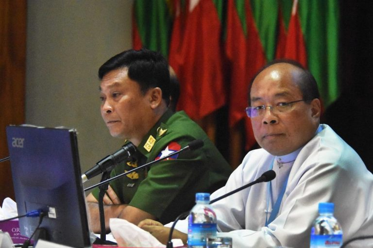 home-affairs-minister-briefs-diplomats-on-arsa-attacks-1582215099