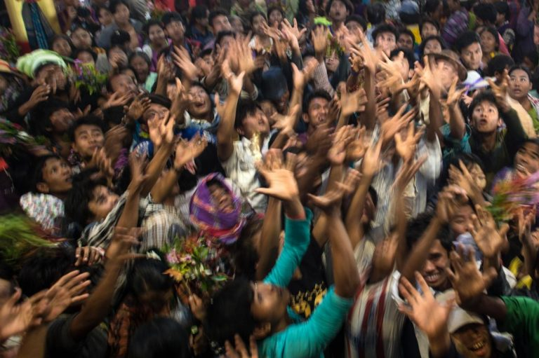 how-about-nat-devotees-dance-for-myanmar-party-spirit-1582188051