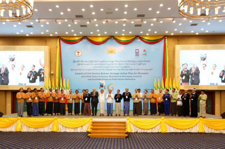 how-civil-service-reform-can-contribute-to-reconciliation-and-peace-1582232411