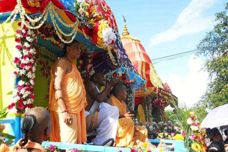 how-hare-krishna-came-to-myanmar-1582198857