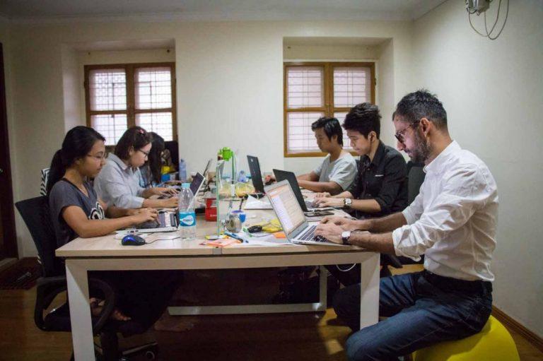 how-to-boost-myanmar-entrepreneurs-1582189307
