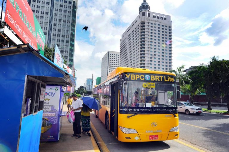 how-to-fix-yangons-mobility-crisis-1582231969