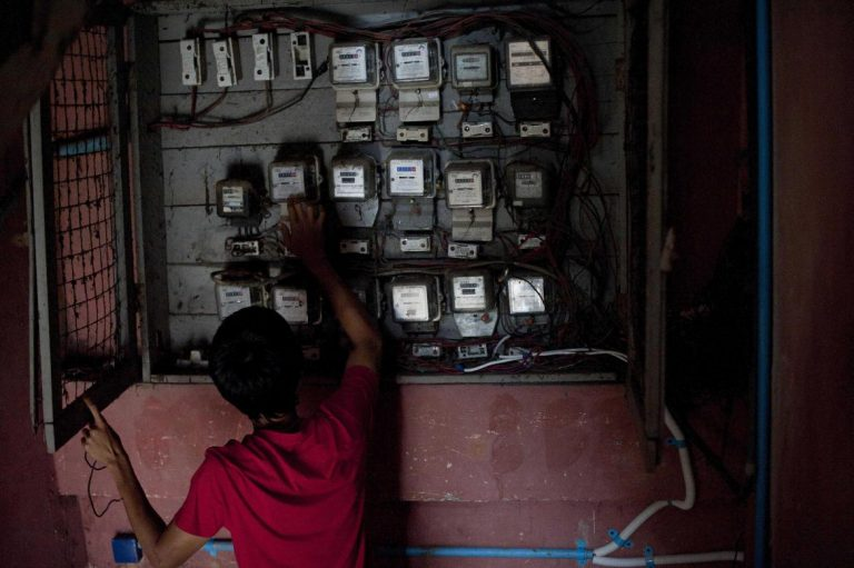 how-to-solve-myanmars-chronic-electricity-problems-1582185677