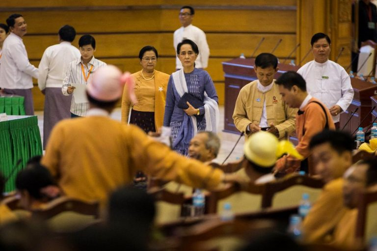 htin-kyaw-henry-van-thio-confirmed-as-vp-nominees-1582197637