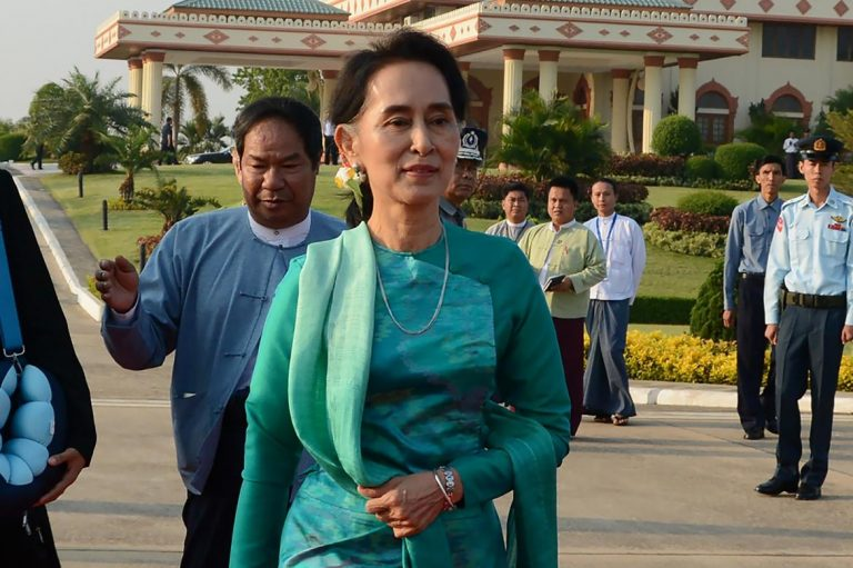 htin-kyaw-proposes-new-ministry-for-suu-kyi-1582226431