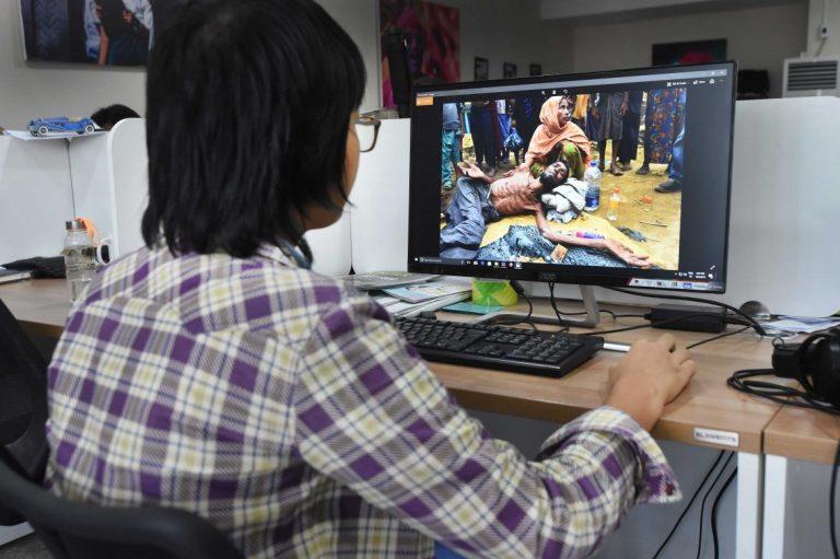 human-rights-and-myanmars-digital-gender-divide-1582183824