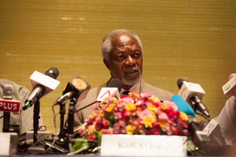 human-rights-investigation-outside-commission-mandate-annan-1582224072