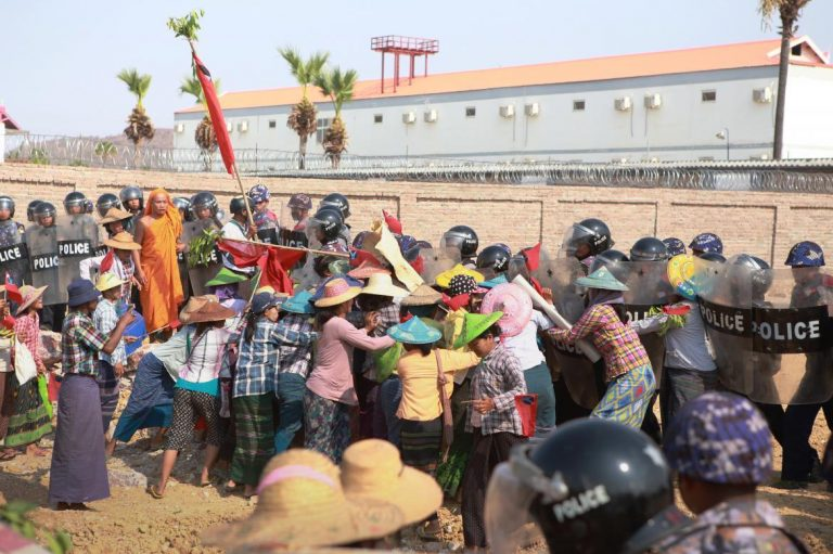 hundreds-more-facing-eviction-at-letpadaung-amnesty-1582219932