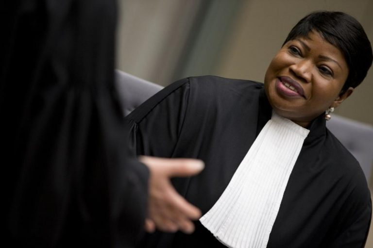 icc-prosecutor-seeks-to-open-rakhine-probe-1582210210