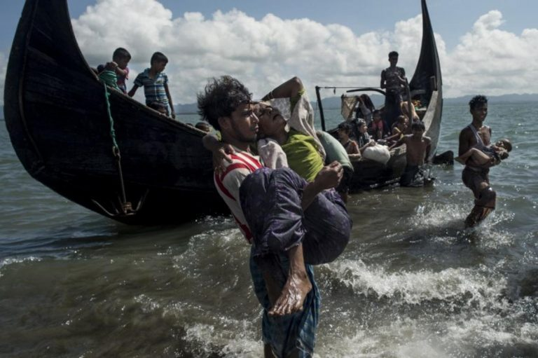 icc-says-can-rule-on-rohingya-deportations-from-myanmar-1582206701