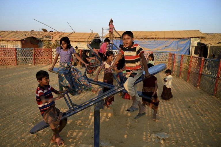 icc-team-probes-rohingya-atrocities-in-bangladesh-1582203044