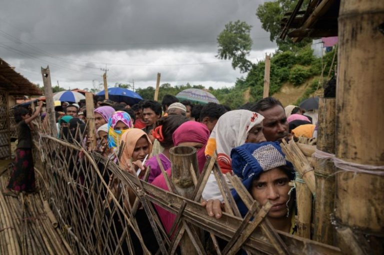 icc-to-probe-myanmar-crimes-against-rohingya-1582206626