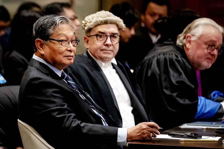 icj-rules-to-impose-provisional-measures-in-rohingya-genocide-trial-1582197718