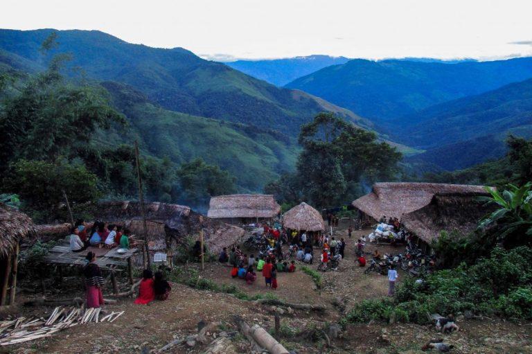 in-naga-hills-a-healthcare-crisis-continues-1582191078