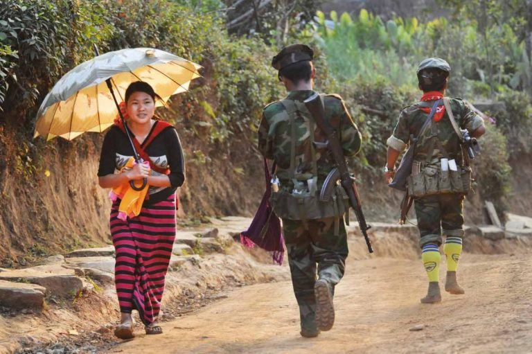 in-northern-shan-state-husbands-and-sons-disappear-1582189826