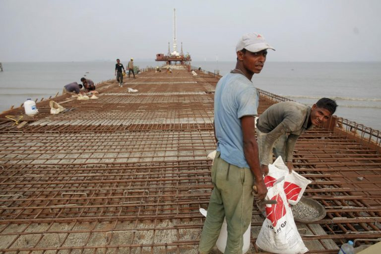 india-blames-myanmar-for-kaladan-project-delays-1582174330