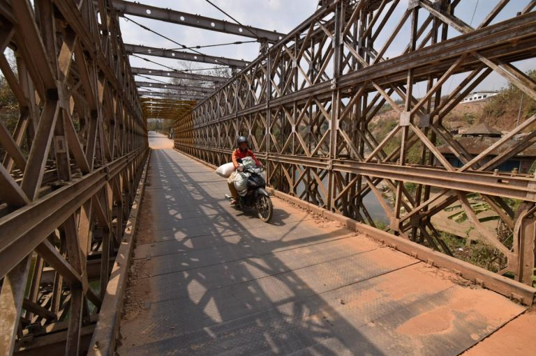 india-plans-252m-upgrade-to-road-link-with-myanmar-1582174718