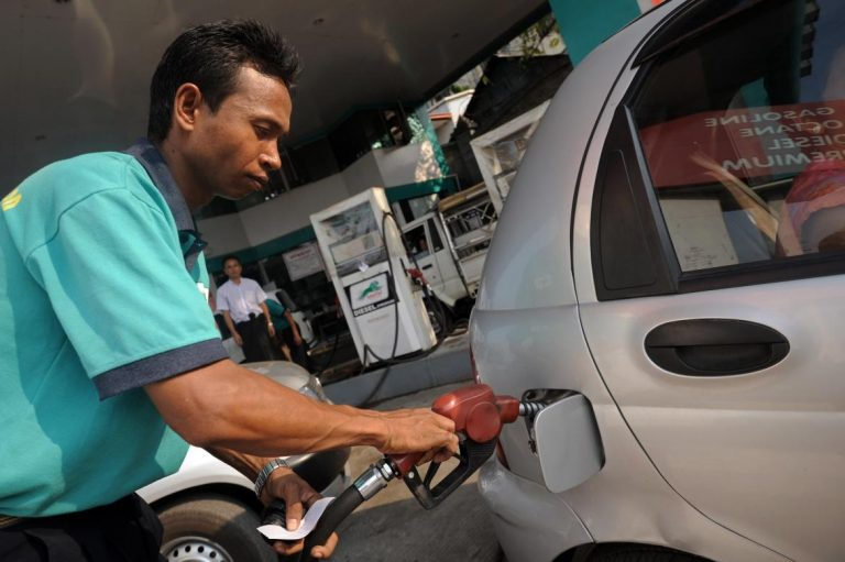 indian-refiner-submits-bid-to-enter-local-market-with-mppe-1582175432