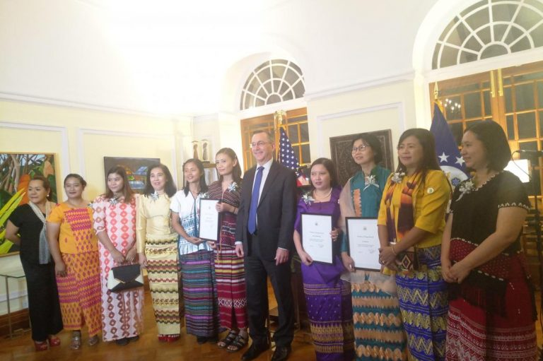 inspirational-women-from-civil-society-and-government-win-us-embassy-award-1582210252