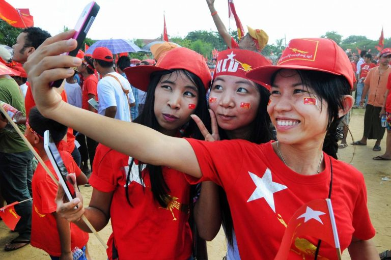 is-the-nld-planning-for-the-future-1582190534