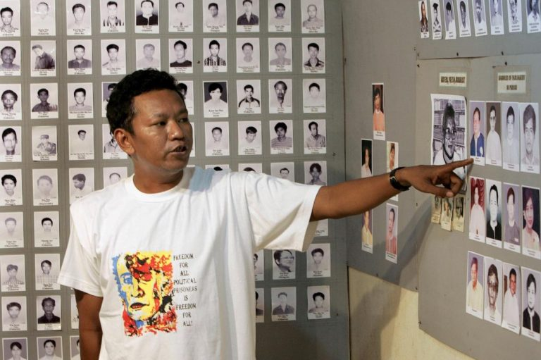 isolation-blues-myanmars-ex-political-prisoners-share-survival-tips-1591165724
