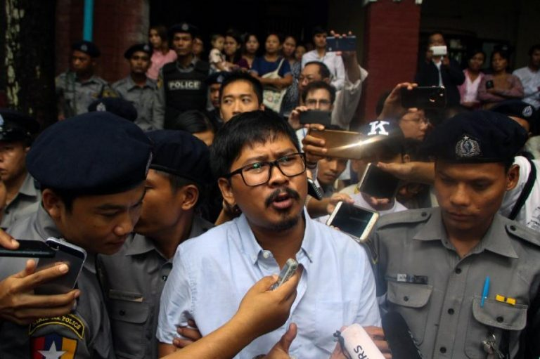 jailed-myanmar-reuters-reporters-to-file-appeal-1582205508