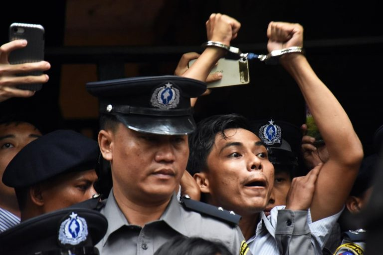 jailed-reuters-journalists-file-appeal-to-yangon-high-court-1582205429