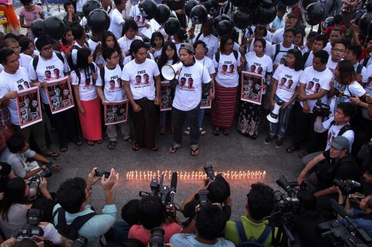 jailed-reuters-journalists-in-myanmar-win-un-press-freedom-prize-1582202475