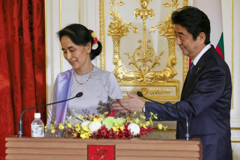 japan-announces-nearly-8bn-for-myanmar-development-1582222846