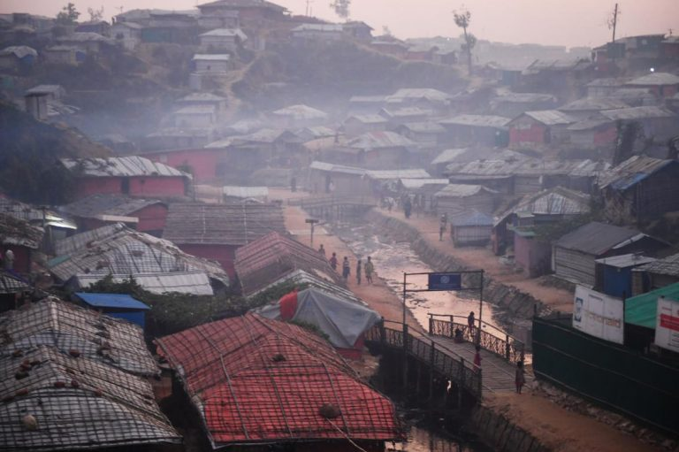 jewish-groups-in-us-welcome-bill-on-rohingya-crisis-says-paper-1582201947