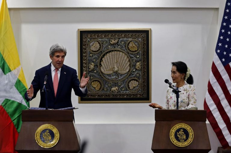 john-kerry-hails-remarkable-myanmar-changes-after-suu-kyi-talks-1582225912
