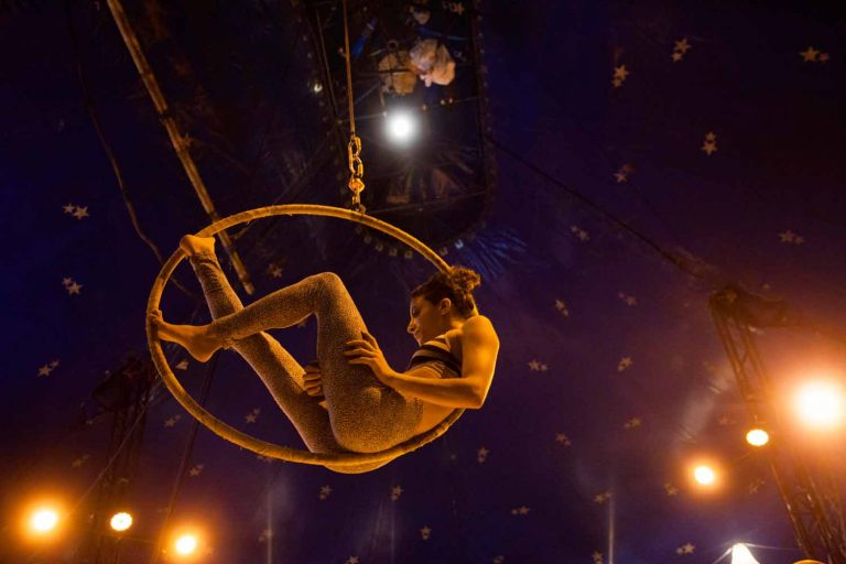 jtms-circus-03.jpg