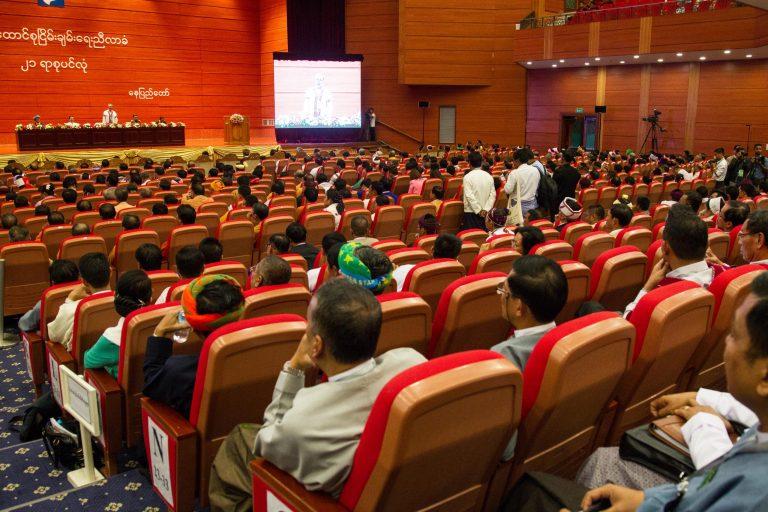 jtms_2nddaypanglong-12.jpg