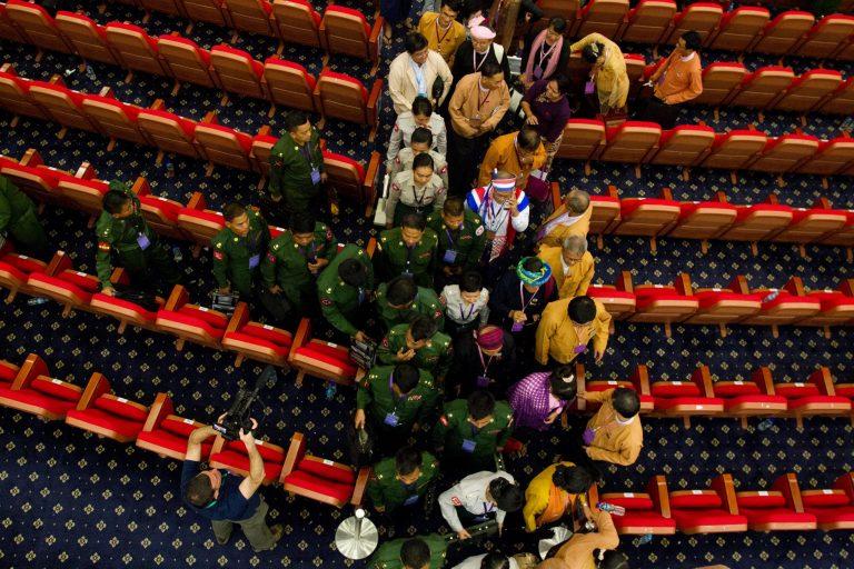 jtms_3rddaypanglong-28.jpg