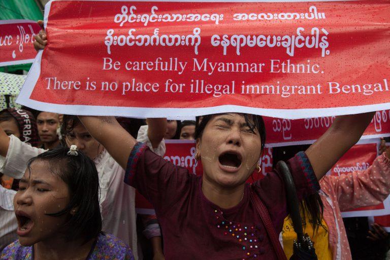 jtms_bengaliprotest-12.jpg