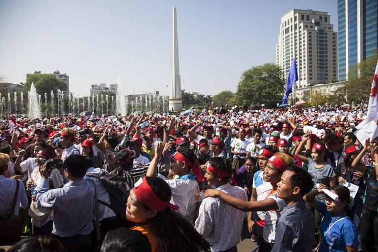 jtms_labourerprotest-03.jpg