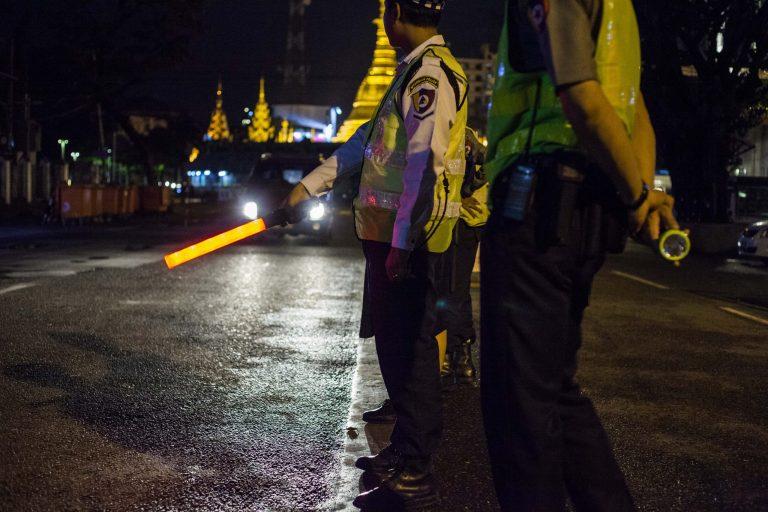 jtms_patrolpolices-13.jpg