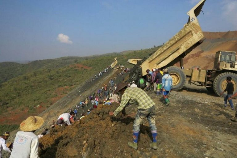 kachin-communities-demand-regulation-as-jade-mining-destroys-landscape-1582192901