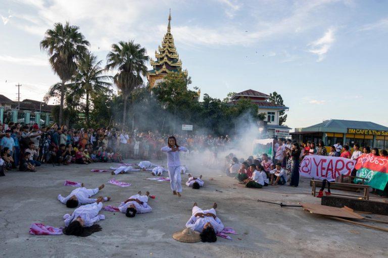 kachin-displaced-by-war-mark-a-grim-anniversary-despite-police-harassment-1582201225