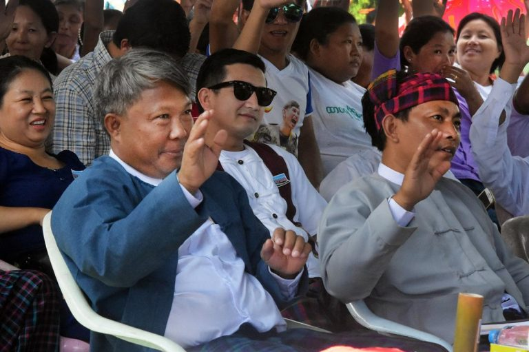 kachin-party-candidate-says-nld-victory-likely-in-myitkyina-1582205462