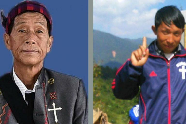 kachin-pastor-duo-jailed-after-exposing-alleged-tatmadaw-church-bombing-1582213259